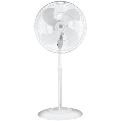 High Speed Four-Blade Stand Fan TS-94