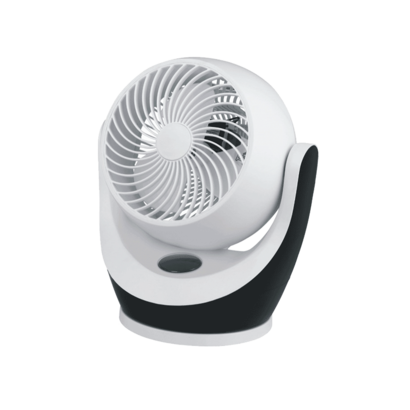 3D Swing Aircirculator fan TS-99Y