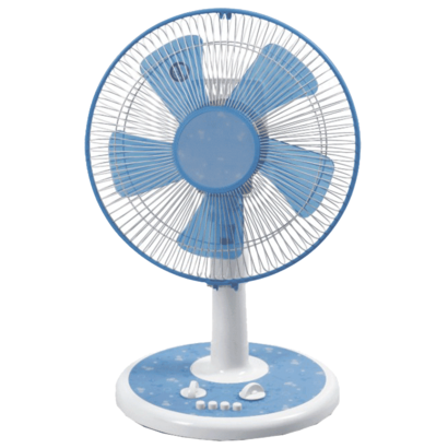 China desk fan TS-23