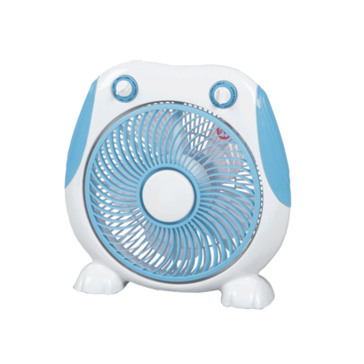 Portable Box fan TS-26