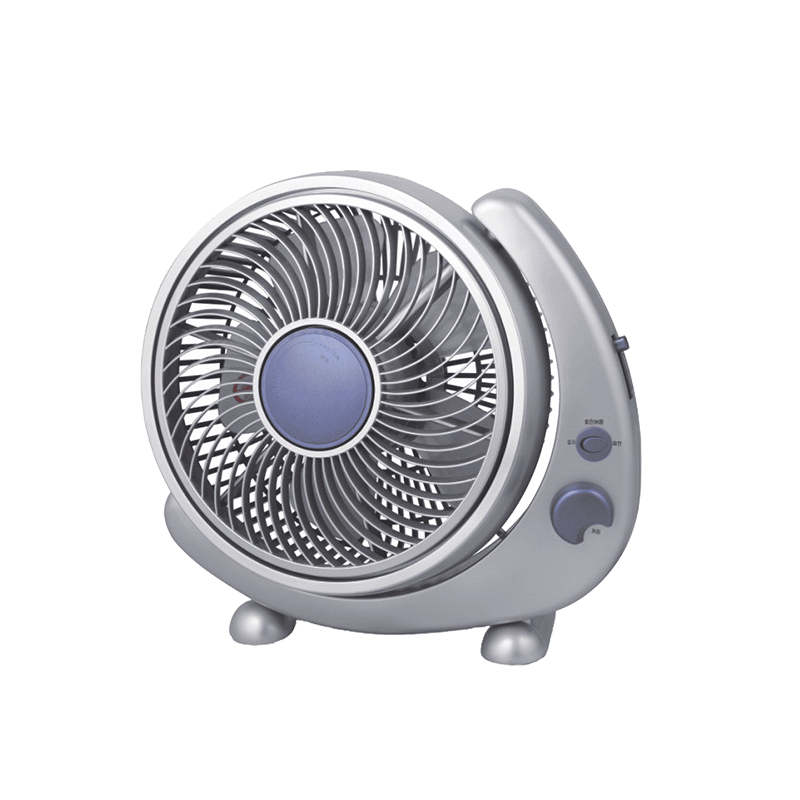 China Box fan TS-18
