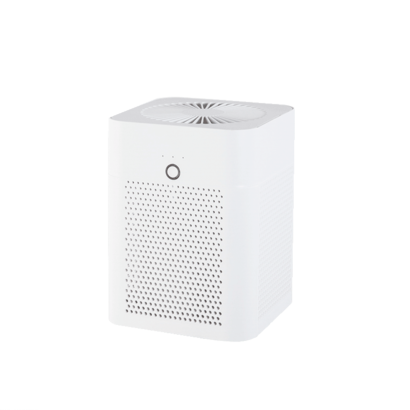 Houseuse  Air Purifier with Certificate