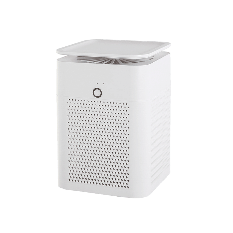 Hot Sale Mini Air Purifier AP-03A
