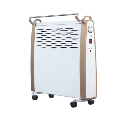 China convector heater DF-128K