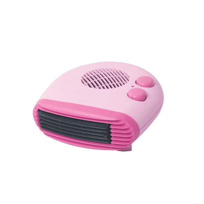 China fan heater FH-903