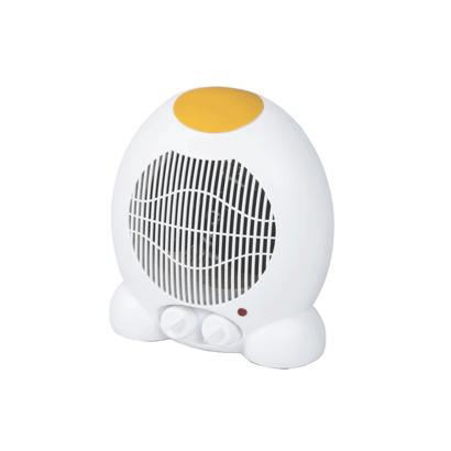 China fan heater FH-815