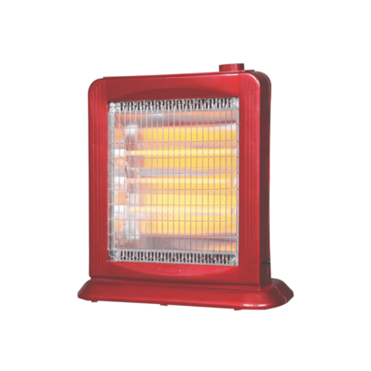 OEM quartz heater HM-619