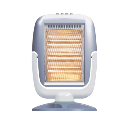 Popular halogen heater HM-603