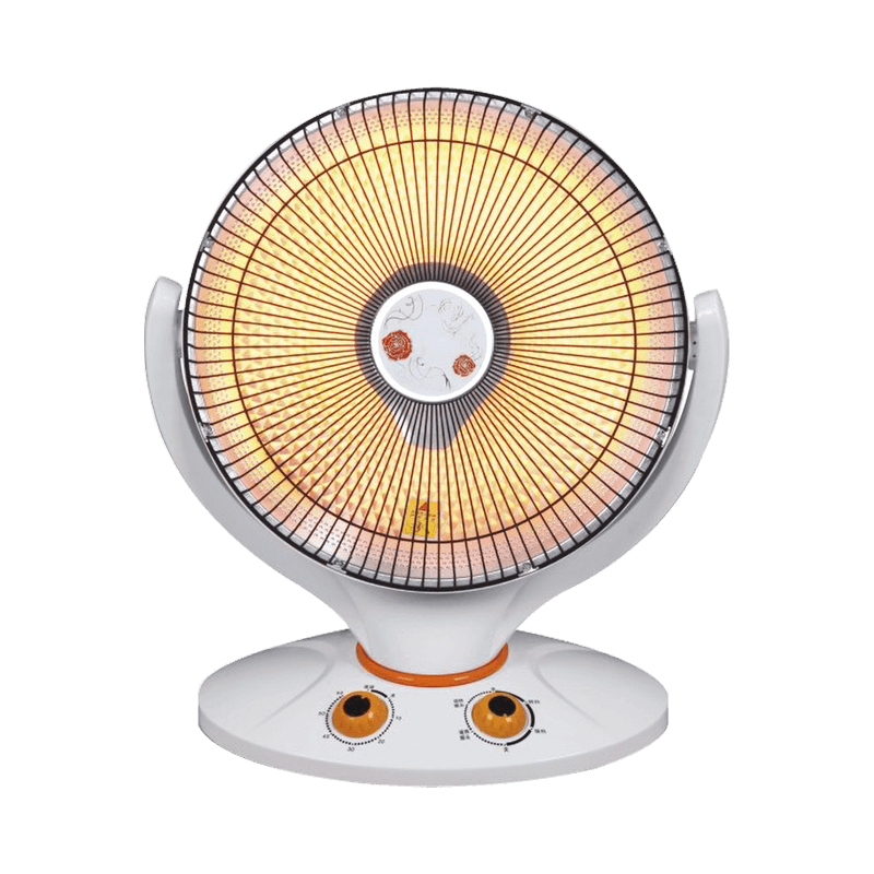 Hot sale sun shiny heater DF-168-15A