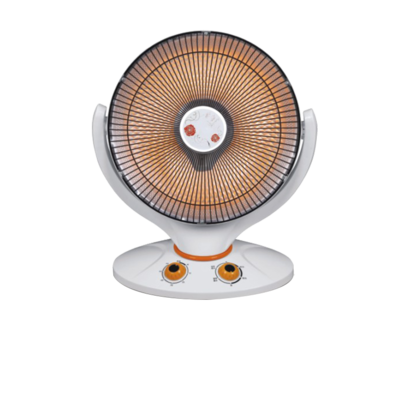 Popular sun shiny heater DF-168-1A